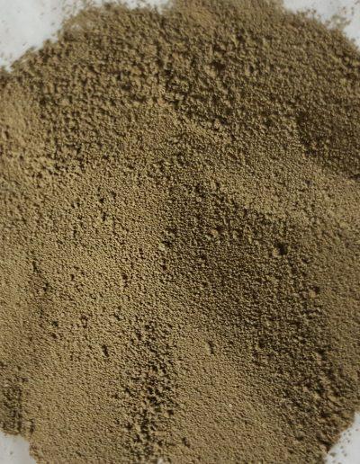 materiale bioedilizia